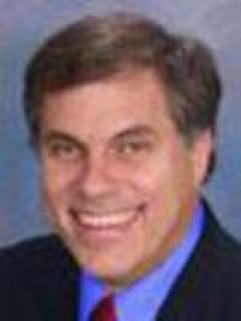 Dr. Alvin I. Rosenthal  M.D.