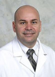Allan E Rodriguez  MD