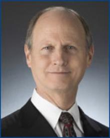Rex Edward Wilcox  MD PA