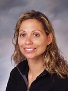 Bertha Sofia Jalilie  MD