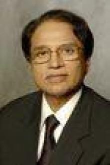 Dr. Bhagwan D Jain  M.D.