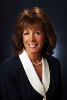Dr. Wendy  Martinez  MD