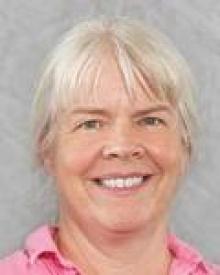Elizabeth G Barr  MD