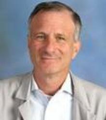 Bruce D Goldenberg  M.D.