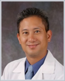 Brian R Miura  MD