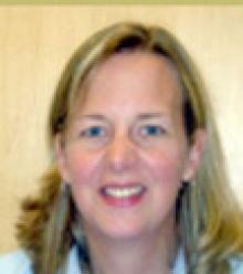 Dr. Anne E. Conrad  M.D.