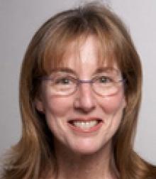 Janice L Gabrilove  MD