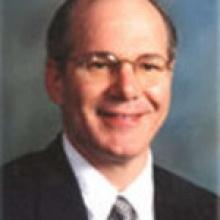 Dr. Stephen A Worsham  M.D.