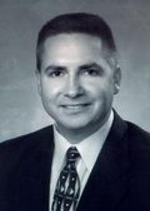 Thomas P. Heyrman  M.D.
