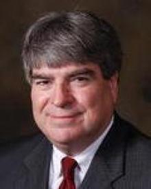 James Henry Pennington  M.D.