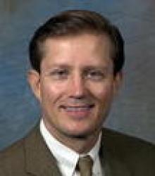 Daniel D. Nale  M.D.