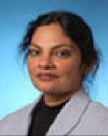 Dr. Naaz A Hussain  MD