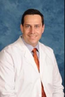 Dr. Frank Michael Armocida  M.D.