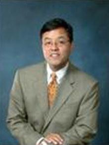Dr. Ritsu  Kuno  M.D.
