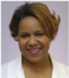 Carmen  Thornton  MD