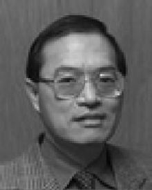 Dr. Jowe  Hsieh  MD, Internist