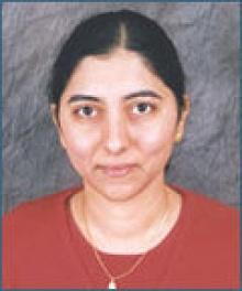 Dr. Neelima  Chennupati  MD