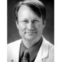 Dr. Michael L Nance  M.D.