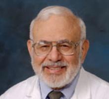 Irving  Kushner  MD
