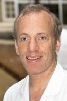 Dr. Stephen Lance Skirboll  M.D.