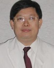 Paul Sangyong Cha  MD