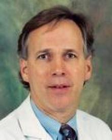 Dr. Craig W Lillehei  MD