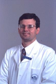 Dr. William E Butler  MD