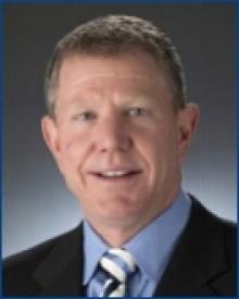 David Lester Fox  MD PA