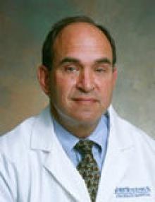 Dr. Lewis M. Zemsky  M.D.
