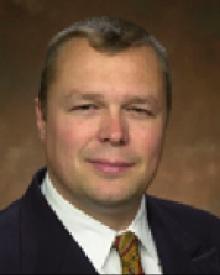Michael J Gruesen  D.O.