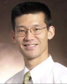 Junichi  Tamai  M.D.
