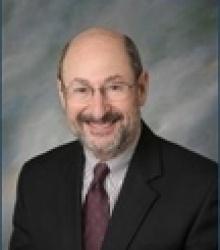 Eli Owen Meltzer  M.D.