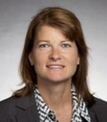 Margaret P Sanders  M.D.