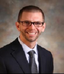 Eric W Erickson  MD