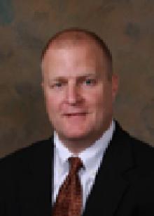 Michael J Klotz  MD