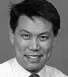 Michael San Yu  M.D.