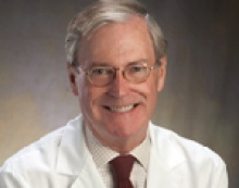 Stephen Jerome Gunther  MD