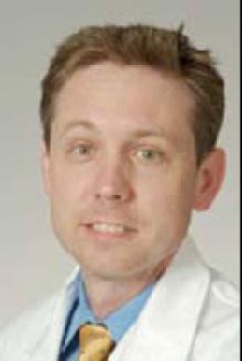Dr. Chevies Wayne Newman  M.D.