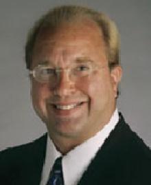 Stephen W Munns  M.D.
