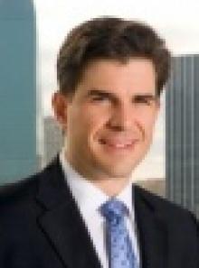 Dr. Michael A Bogdan  M.D.