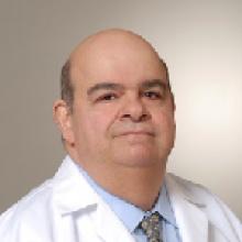Ralph A Iannuzzi  M.D.