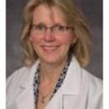 Judith A Mackall  MD