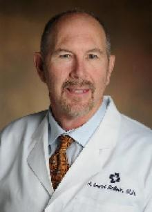 John David Bullock  MD
