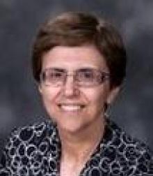 Dr. Fatemeh  Milani  M.D.