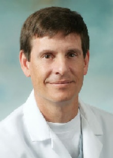 Dr. Michael L Spradlin  MD