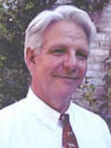 Ted E Garrett  M.D.