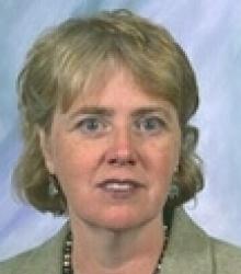 Dr. Margaret Anne Wiedmann  MD