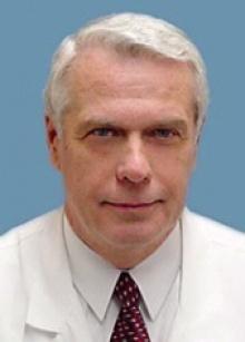 Dr. John  Wandtke  M.D.