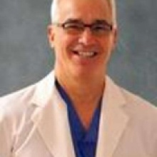 Stephen  Parrillo  M.D.