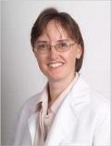 Dr. Sandra  Buchanan  MD
